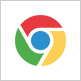 Descarga la �ltima versi�n de Google Chrome